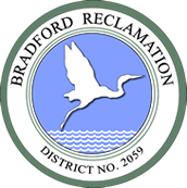 Bradford Reclamation District 2059