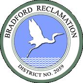 Bradford Reclamation District 2059